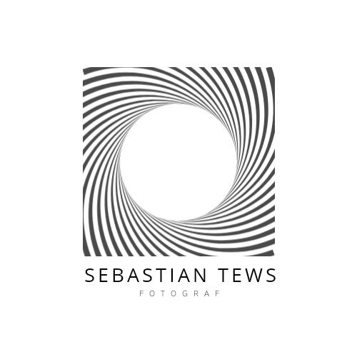 SEBASTIAN TEWS